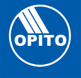 OPITO Survival Renewal Arrangements