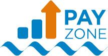 PayZone: Earn more with Wellwise
