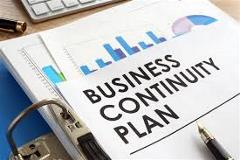 Wellwise Group Business Continuity Assurances