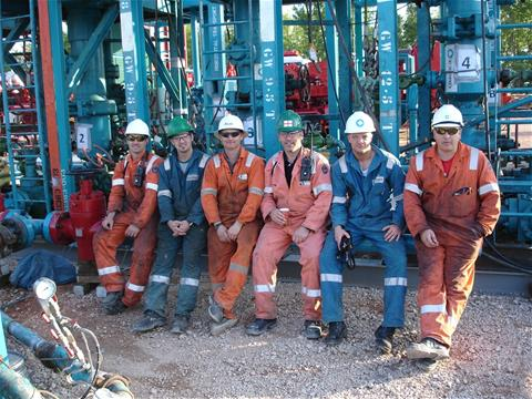Jobs For Oil And Gas Contractors Wellwise Group